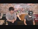 【公式】うんこちゃん『ニコ生☆音楽王 ギター猛特訓スペシャル! ~road to 超音楽...