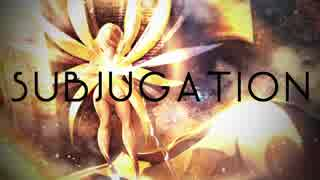 「Subjugation」/ 巡音ルカ