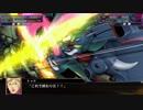 【スパロボX】ストーリー追体験動画 第34話-A-後半【プレイ動画】
