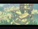 (77)はじめてのゼルダの伝説ブレスオブザワイルド