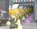 【RRD】一円玉の旅がらす【演歌】(修正版)