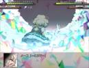 【実況】戦術とか下手な⑨が幻想少女大戦夢を実況プレイpart71