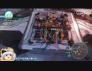 【HALOWARS2】妖夢ちゃんウォーズ7.luckyseven【ゆっくり実況】