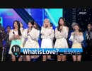 [K-POP] TWICE - What is Love? + Winner (Comeback 20180421) (HD)
