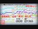 【フル歌詞付カラオケ】コネクト(ClariS)【魔法少女まどか☆マ...