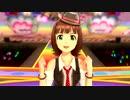【アイマスSS】 ALLSTARバージョン 【shy→shining】