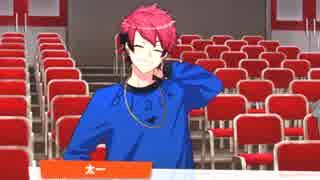 【実況】ガチホモ✩演劇団Part79【A3!】