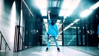 【えとう】ELECT【踊ってみた】