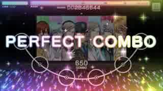 【PRO】ORIGINAL RESONANCE【PERFECT COMB