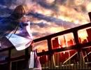 東方自作アレンジ 少女が見た日本の原風景