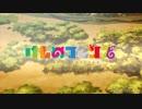 【誕生日なので】ようこそジャパリパークへ 歌ってみた【じゅん☆じゅん】