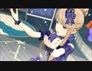 【ミリシタMV】星屑のシンフォニア - 天空橋朋花ソロ 4Kリサイズ 1080p60