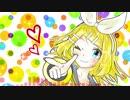 【ニコカラ】ミライスコープ【オリジナル曲PV】