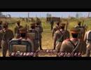 【BoE】第一次世界大戦 世界は地獄を見た その7(モラヴァ攻勢)