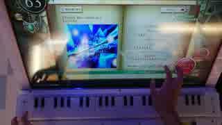 ノスタルジア/Frozen Ray -nostal mix-[Ex