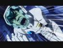 宇宙戦艦ティラミス #04~#06 #04:STAND IN THE UNIVERSE/I'M NOT ALONE/#05:DRIFTING WITHOUT SIDE DISHES/#06:HOLY NIGHT SCRAMBLE/DIM MEMORY