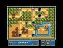 """[TAS] SNES Super Mario All-Stars: Super Mario Bros. 3 """"playaround"""" by Genisto in 1:06:46.28"""