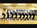 【PDC@K】New Sunshine【踊ってみた】
