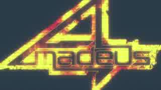Steins;Gate0 1話エンドロールでコメント歌詞