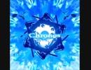 【ノスタルジア FORTE】 Chronos / TAG