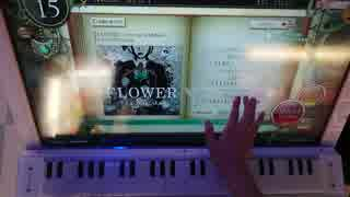 ノスタルジア/FLOWER ~live pf addition