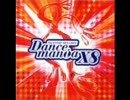 【ダンスマニア】Dancemania X8【作業用BG