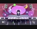 【デレステMV風】月ノ美兎「Moon!!」2D標準