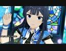 ミリシタ「FairyTaleじゃいられない」 13人ライブ シャイニートリニティ+衣装