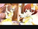 ミリシタ「Angelic Parade♪」 13人ライブ キュアリーエンジェリック衣装
