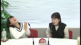 【公式高画質】小澤亜李・長縄まりあのおざなり(2018年4月28日)#160 thumbnail