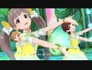 【ミリシタ13人MV】「Angelic Parade♪」新衣装【1080p/2Kドッ...