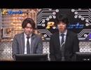 【#2 第9回P-Sports】〜目指せ、ポケモンバトルマスター!〜