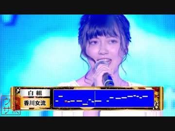 【詰将棋カラオケ】香川愛生 女流三段 コレカラ/machico