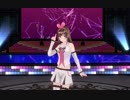 【COM3D2 ダンス動画】 Can Know Two Close feat.キズナアイ ...