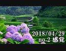ショートサーキット出張版読み上げ動画3508