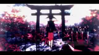 【MMD刀剣乱舞】心做し【多キャラ】(1080