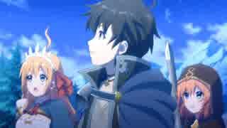 【プリンセスコネクト!Re:Dive】メインストーリー 第5章 第6話