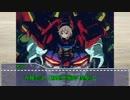 【ガールズシノビパーティ!】機械仕掛けの心 第三話
