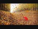 Fallin' Wind - Composed by ISLTNZM(アイ)