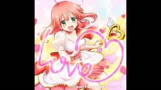 魔法少女 俺 NOISY LOVE POWER☆