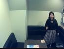 【歌ってみた】Hysteric Bullet/GARNiDELiA【Hagamii】