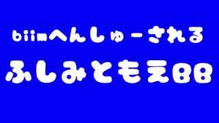 PC版FFX-2RTA_2時間46分39秒_Part5/?