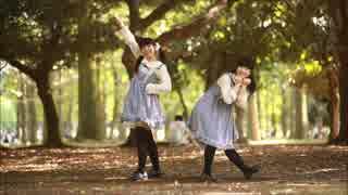 【咲倉ゆり】 ドレミファミックス 踊って