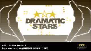 【アイドルマスター】3rdLIVE TOURセット