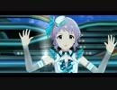 真壁瑞希「4凸衣装Code:EScape」Melty Fantasia Welcome!! ...