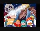 【ボーカロイドアニソンカバー祭り2018】夢の人(映画「ドラえもん のび太と夢幻三剣士」挿入歌)