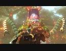【ゼルダの伝説BotW】2014 E3 Trailer BGM【OST/Bonus Track】