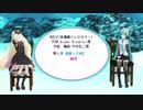 【初音ミクV4X・MAYU】MUSIC【高橋瞳様のカバー】