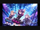 【アイマスremix】∀NSWER(metal remix)【individuals】