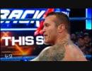 【WWE】今週のUS王座戦線【SD 5.1】
